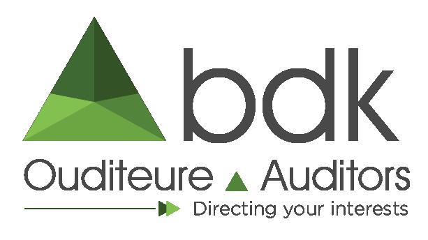 2017-02-08_bdk_Logo